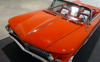 1960 Buick Electra for sale 100946399