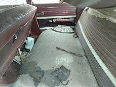 1960 Buick Invicta for sale 100750826