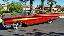 1960 Buick Invicta for sale 100841168