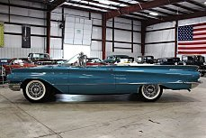 1960 Buick Le Sabre for sale 100907608