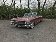 1960 Cadillac Other Cadillac Models for sale 100862301