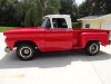 1960 Chevrolet Apache for sale 100742797
