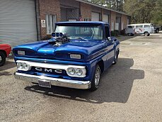 1960 Chevrolet Apache for sale 100874026