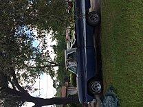 1960 Chevrolet Apache for sale 100880775