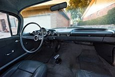 1960 Chevrolet Biscayne for sale 100824765