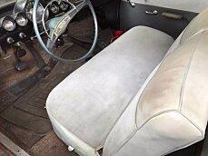 1960 Chevrolet Biscayne for sale 101000164