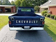 1960 Chevrolet C/K Truck for sale 101042660