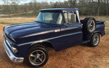 1960 Chevrolet C/K Trucks for sale 100772446