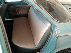 1960 Chevrolet Corvair for sale 100943301