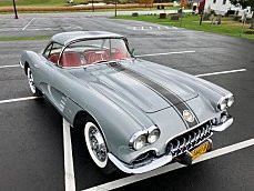 1960 Chevrolet Corvette for sale 100925897