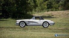 1960 Chevrolet Corvette for sale 100944766
