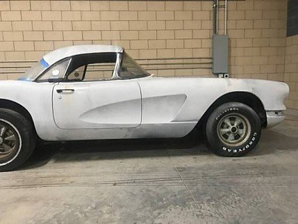1960 Chevrolet Corvette for sale 100959637