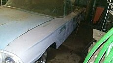 1960 Chevrolet El Camino for sale 100824466