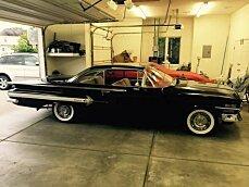 1960 Chevrolet Impala for sale 100824781