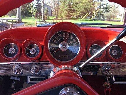 1960 Chevrolet Impala for sale 100865128
