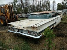 1960 Chevrolet Impala for sale 100878536
