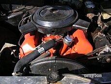 1960 Chevrolet Impala for sale 100879516