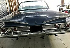 1960 Chevrolet Impala for sale 100942113