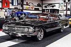 1960 Chevrolet Impala for sale 100946023