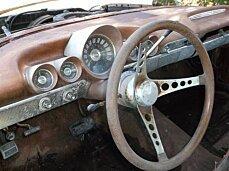 1960 Chevrolet Impala for sale 100976143