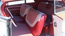 1960 Chevrolet Impala for sale 100984397