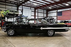 1960 Chevrolet Impala for sale 101024562
