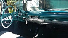 1960 Chevrolet Impala for sale 101036372