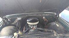 1960 Chevrolet Suburban for sale 100801657