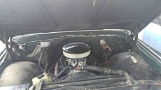 1960 Chevrolet Suburban for sale 100809661