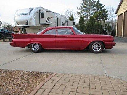 1960 Chrysler Windsor for sale 100866932
