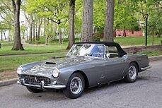 1960 Ferrari 250 for sale 100870810