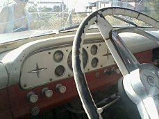 1960 Ford F100 for sale 100824746