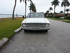1960 Ford Falcon for sale 100824531