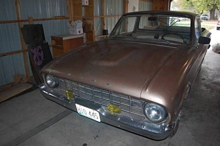 1960 Ford Falcon for sale 100832475