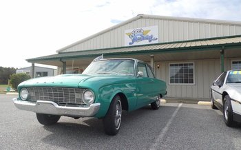 1960 Ford Falcon for sale 100836471