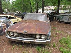 1960 Ford Galaxie for sale 100844283