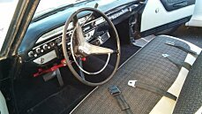 1960 Ford Galaxie for sale 100959103