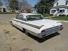 1960 Ford Galaxie for sale 100986496