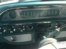 1960 Ford Other Ford Models for sale 100857273