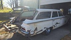 1960 Ford Other Ford Models for sale 100959959