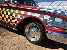 1960 Ford Other Ford Models for sale 100970539