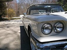 1960 Ford Thunderbird for sale 100869396