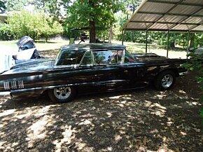 1960 Ford Thunderbird for sale 101036773
