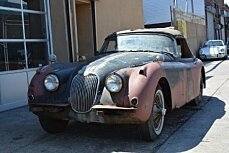 1960 Jaguar XK 150 for sale 100768792