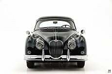 1960 Jaguar XK 150 for sale 100908970
