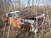 1960 Lincoln Premiere for sale 100752403