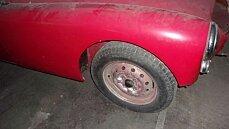 1960 MG MGA for sale 100879521
