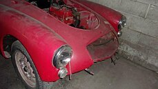 1960 MG MGA for sale 100879521