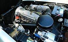 1960 Mercedes-Benz 190SL for sale 100738106