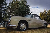 1960 Mercedes-Benz 190SL for sale 100905976